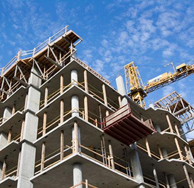 Buildings & Constructions