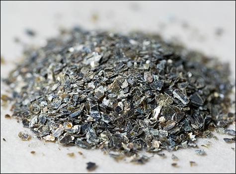 crude_vermiculite